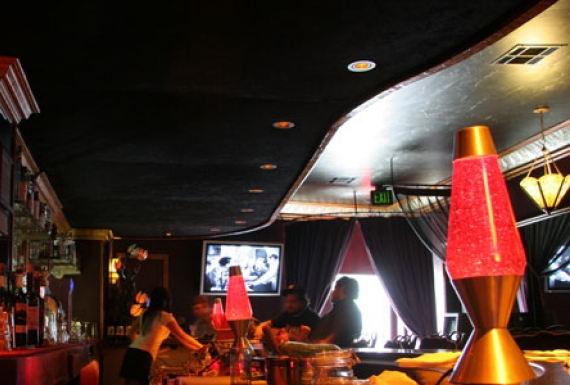 Consider, goth night clubs in los angeles authoritative point